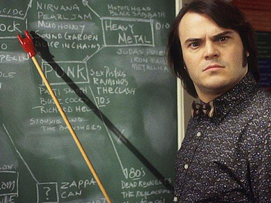 school-of-rock-jack-black-teacher-blackboard-school-education